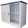 OEM事業 esbox(収納庫)